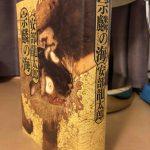 『宗麟の海』安部 龍太郎