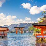 広島の100名城