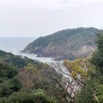 島根県・浜田城の攻略